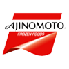 ChoiKwai-ajinomoto