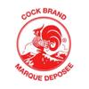 ChoiKwai-cock-brand-marque