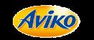 a-merken-aviko