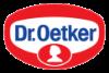 a-merken-dr-oetker